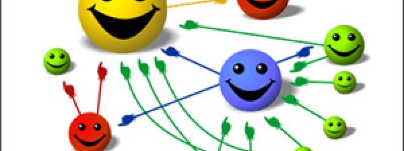 Čo je google PageRank?