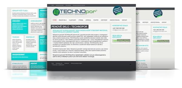 Technopor